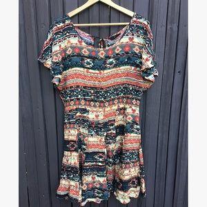 Dress | mini